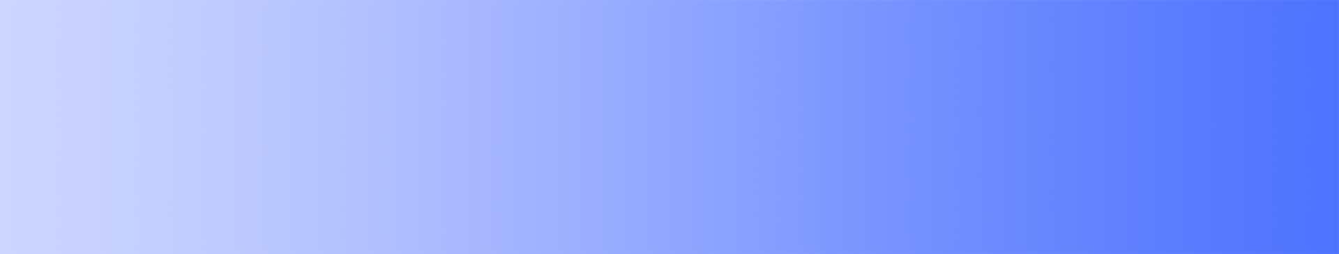 Lentikulardruck Hintergrund